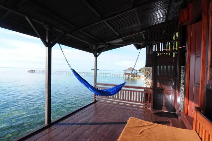 Kadidiri, Sulawesi