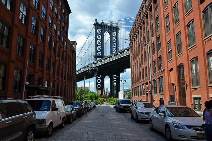 Brooklyn, Nova York, Estados Unidos