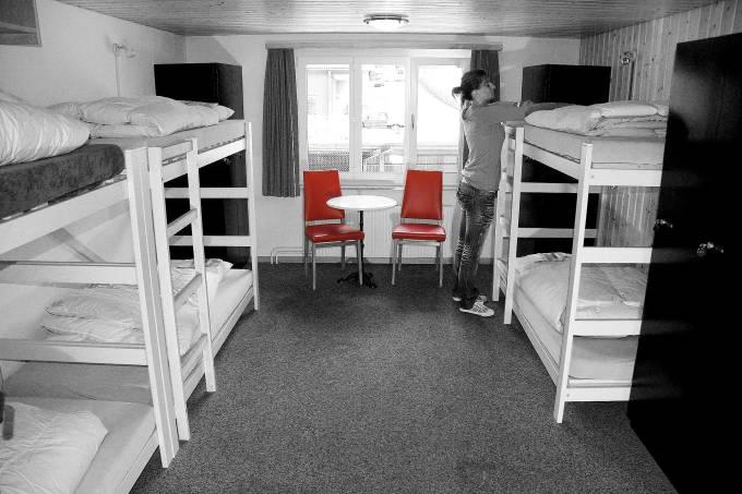 hostel-dicas-para-se-hospedar-pela-primeira-vez