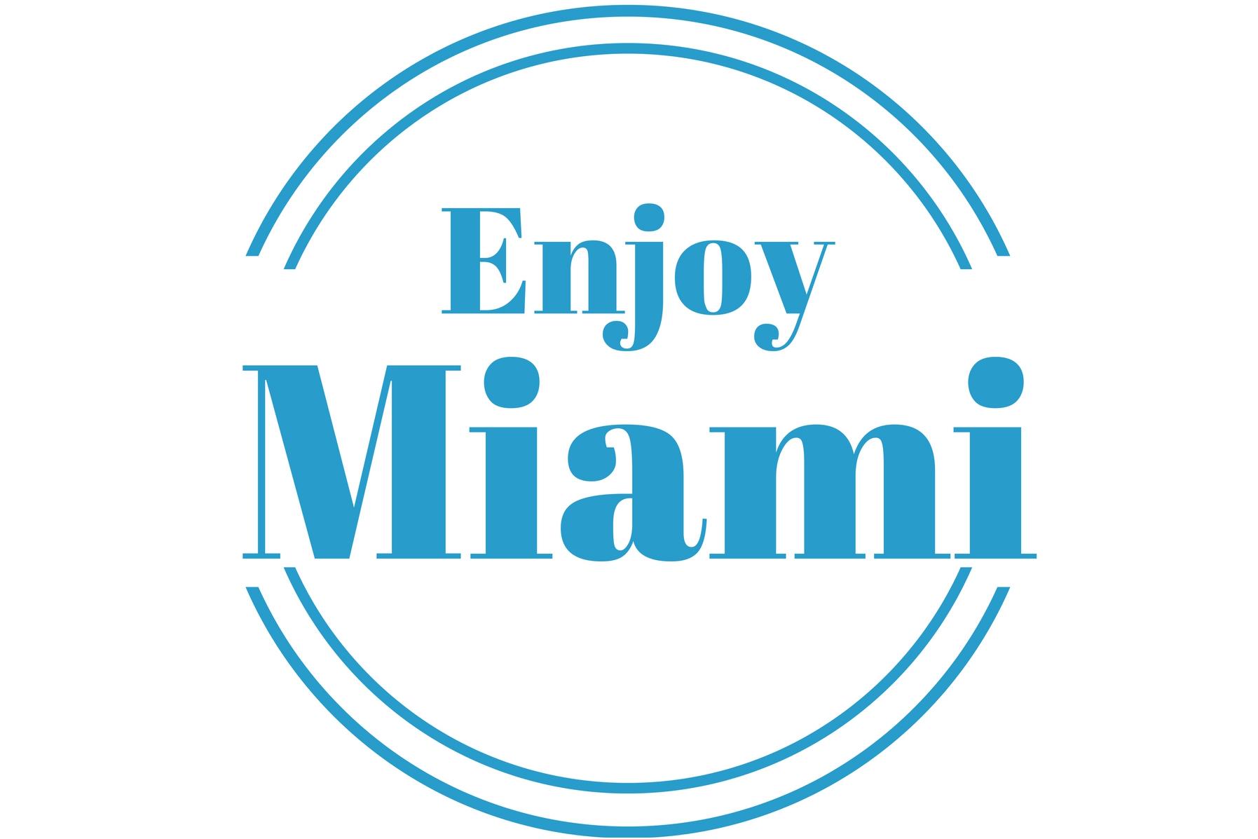 logo-em-alta-enjoy-miami-blog-parceiro