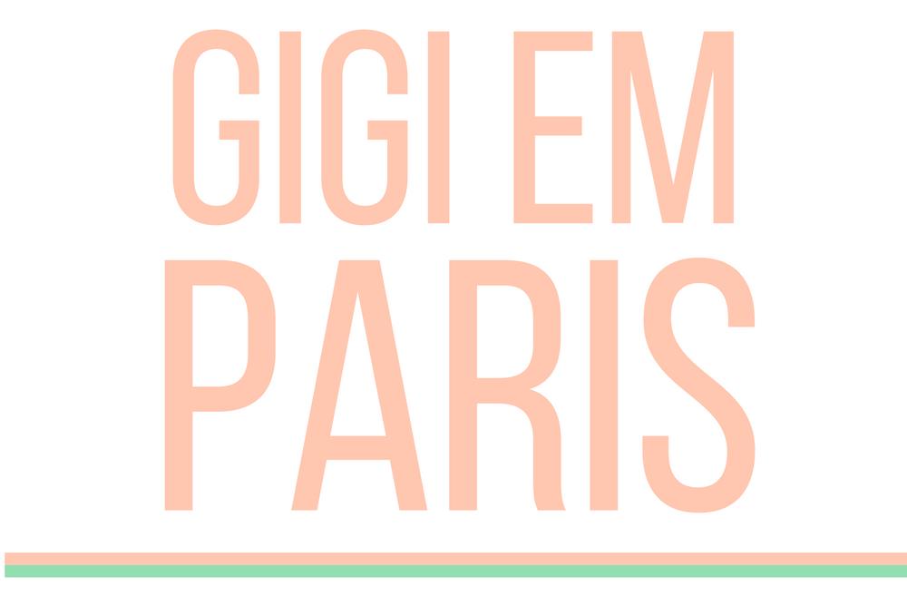 logo-gigi-em-paris-blog-parceiro