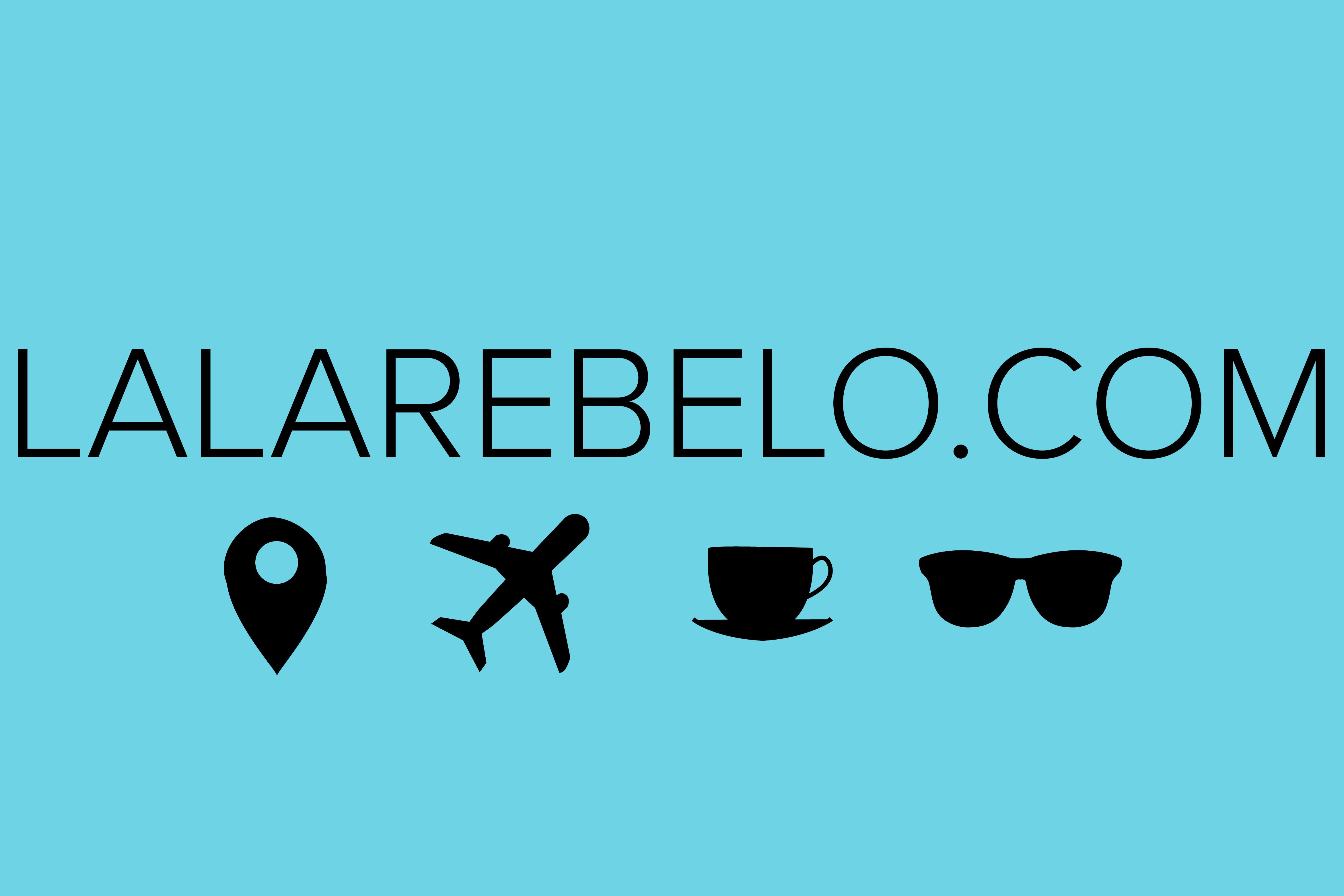 logo-lalarebelo-site-icones-fundo-turquesa