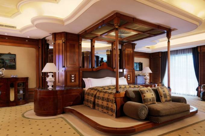 royal-suite-do-grand-hills-hotel-spa