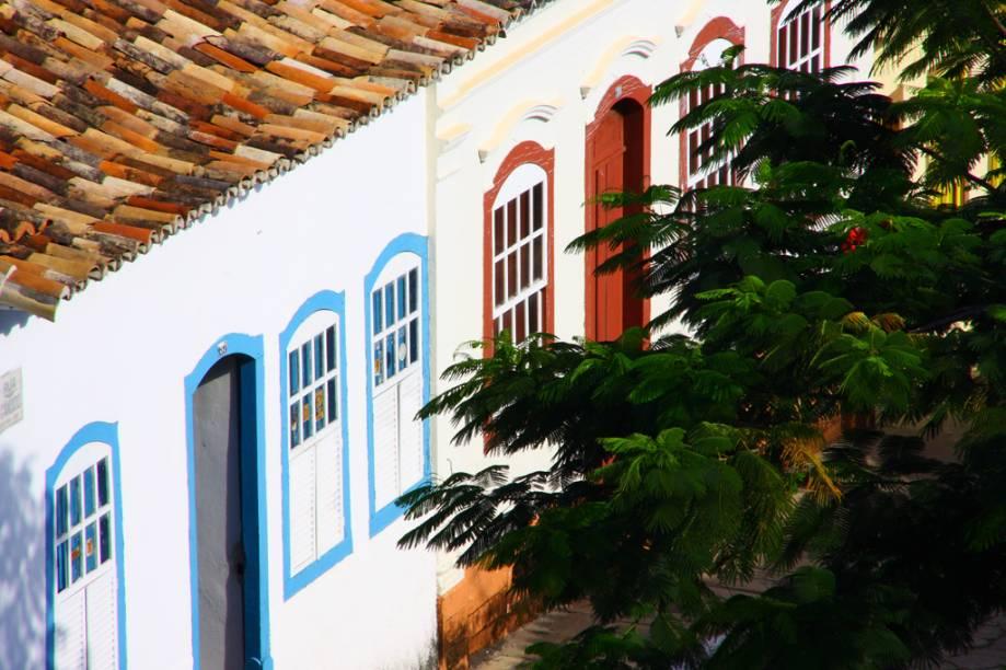 Vinícola Casa Valduga no Vale dos Vinhedos em Bento Gonçalves (RS)