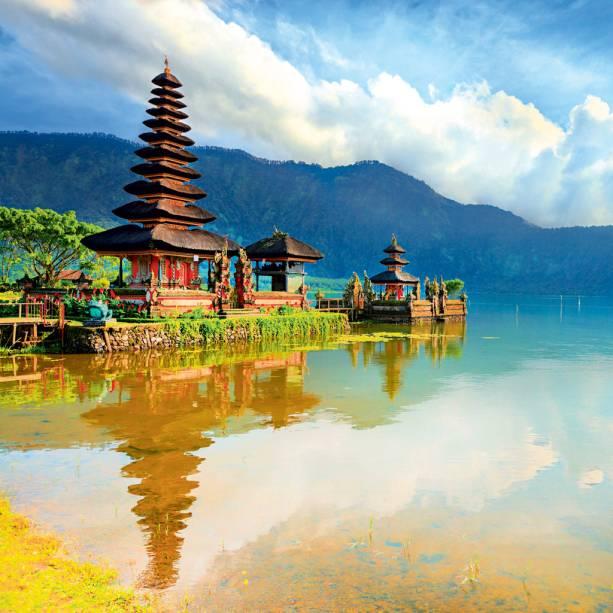 "<strong><a href=""http://viajeaqui.abril.com.br/cidades/indonesia-bali"" rel=""Bali"" target=""_blank"">Bali</a> -<a href=""http://viajeaqui.abril.com.br/paises/indonesia"" rel=""Indonésia"" target=""_blank"">Indonésia</a></strong>"