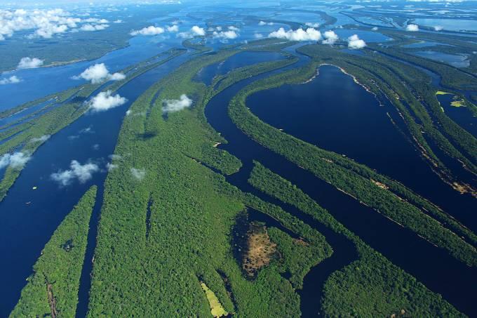 Amazônia Anavilhas 1a