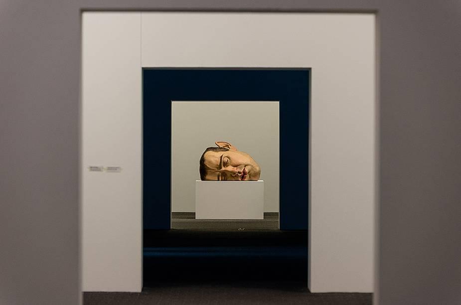 """<a href=""""http://viajeaqui.abril.com.br/estabelecimentos/br-sp-sao-paulo-atracao-pinacoteca-do-estado"""" rel=""""Pinacoteca do Estado"""" target=""""_blank""""><strong>Pinacoteca do Estado</strong></a>                                As obras já foram expostas no <a href=""""http://viajeaqui.abril.com.br/paises/japao"""" rel=""""Japão"""" target=""""_blank"""">Japão</a>, <a href=""""http://viajeaqui.abril.com.br/paises/australia"""" rel=""""Austrália"""" target=""""_blank"""">Austrália</a>, <a href=""""http://viajeaqui.abril.com.br/paises/nova-zelandia"""" rel=""""Nova Zelândia"""" target=""""_blank"""">Nova Zelândia</a>, <a href=""""http://viajeaqui.abril.com.br/paises/mexico"""" rel=""""México"""" target=""""_blank"""">México</a>, <a href=""""http://viajeaqui.abril.com.br/cidades/ar-buenos-aires-argentina"""" rel=""""Buenos Aires"""" target=""""_blank"""">Buenos Aires</a> e <a href=""""http://viajeaqui.abril.com.br/cidades/br-rj-rio-de-janeiro"""" rel=""""Rio de Janeiro"""" target=""""_blank"""">Rio de Janeiro</a>, todas com sucesso de público."""