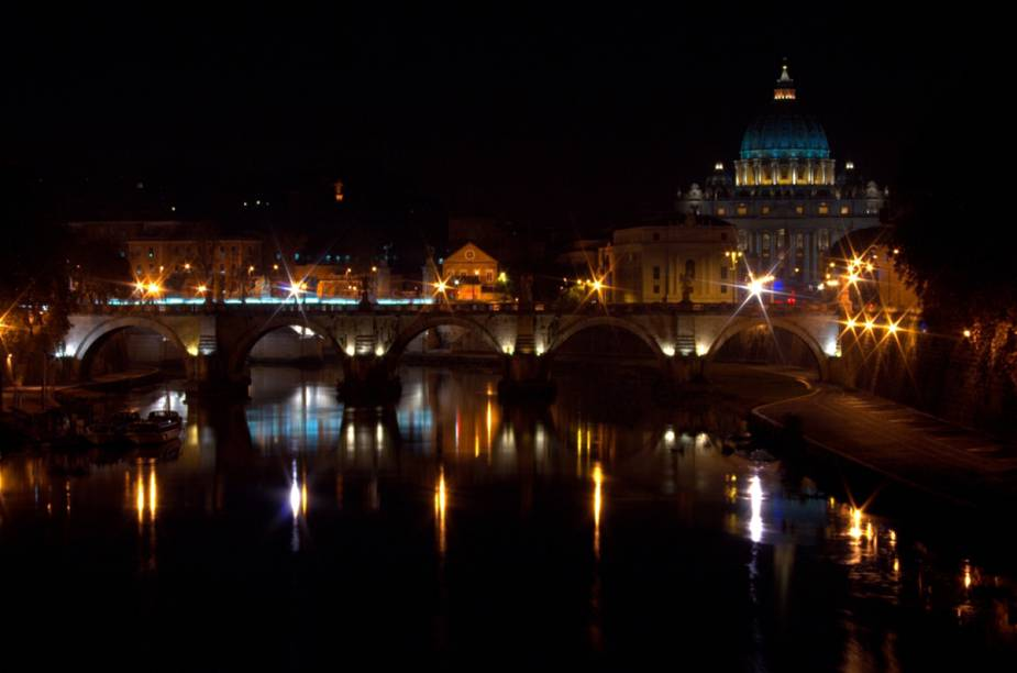 "<a href=""http://viajeaqui.abril.com.br/cidades/italia-roma"" rel=""Roma"" target=""_blank"">Roma</a>, <a href=""http://viajeaqui.abril.com.br/paises/italia"" rel=""Itália"" target=""_blank"">Itália</a>"