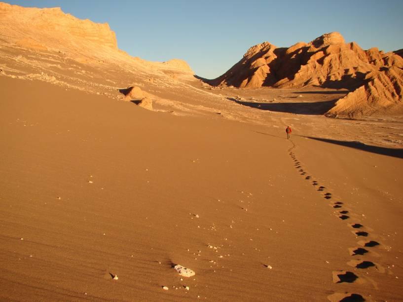 "<strong><a href=""http://viajeaqui.abril.com.br/cidades/chile-san-pedro-de-atacama"" target=""_blank"">Deserto do Atacama</a> - <a href=""http://viajeaqui.abril.com.br/paises/chile"" target=""_blank"">Chile</a></strong>"