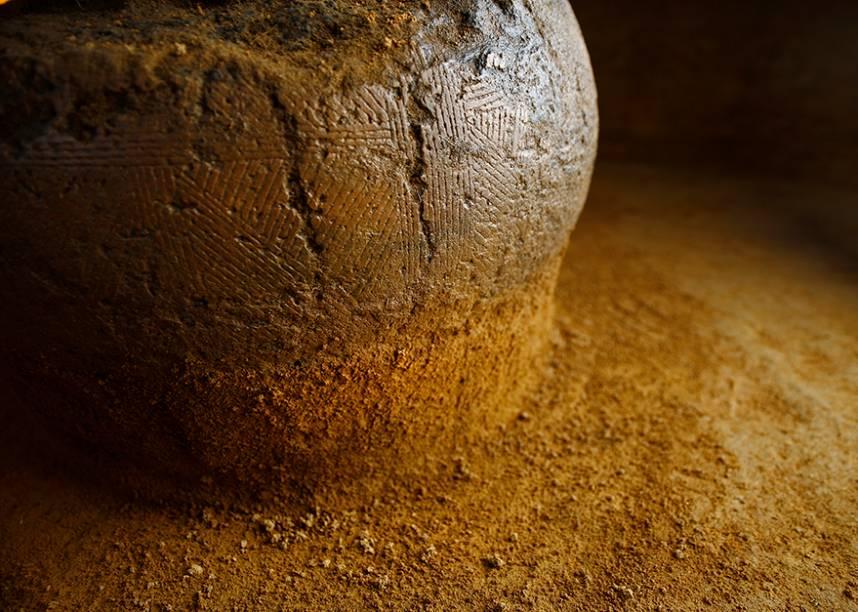 """Os abacaxis que viram piña colada na <a href=""""http://viajeaqui.abril.com.br/estabelecimentos/br-rn-natal-atracao-praia-ponta-negra"""" rel=""""Ponta Negra"""" target=""""_blank"""">Ponta Negra</a>"""