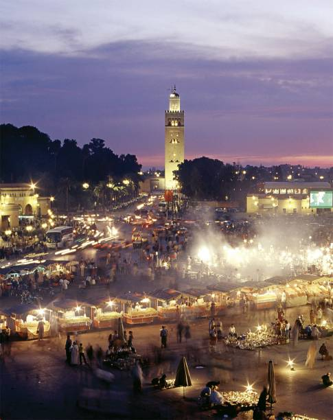 "<strong><a href=""http://viajeaqui.abril.com.br/cidades/marrocos-marrakesh"" rel=""Marrakesh"" target=""_blank"">Marrakesh</a> - <a href=""http://viajeaqui.abril.com.br/paises/marrocos"" rel=""Marrocos"" target=""_blank"">Marrocos</a> </strong>"