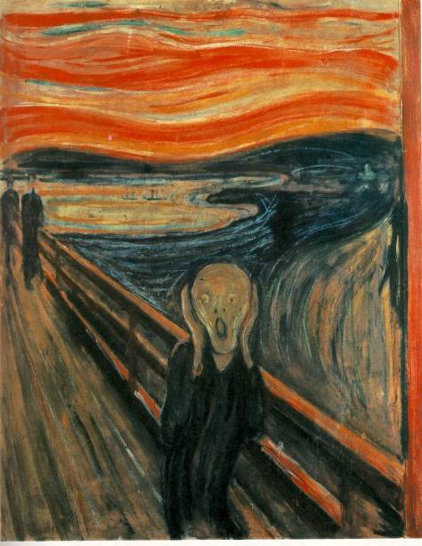 Embora o acervo vá muito além, é outro museu que já valeria a visita por um único quadro, <em>O Grito,</em>um dos maiores ícones culturais surgidos de uma pintura. A tela é uma das quatro versões conhecidas da mesma criação de Edvard Munch, sendo que duas estão no Museu Munch, também em Oslo, e a outra em uma coleção particular, arrematada em leilão por US$ 119,9 milhões em 2012, na época o valor mais alto pago por uma pintura em toda a história. <strong>Grátis às quintas</strong><em>(preço regular: NOK 120, cerca de € 12).</em>