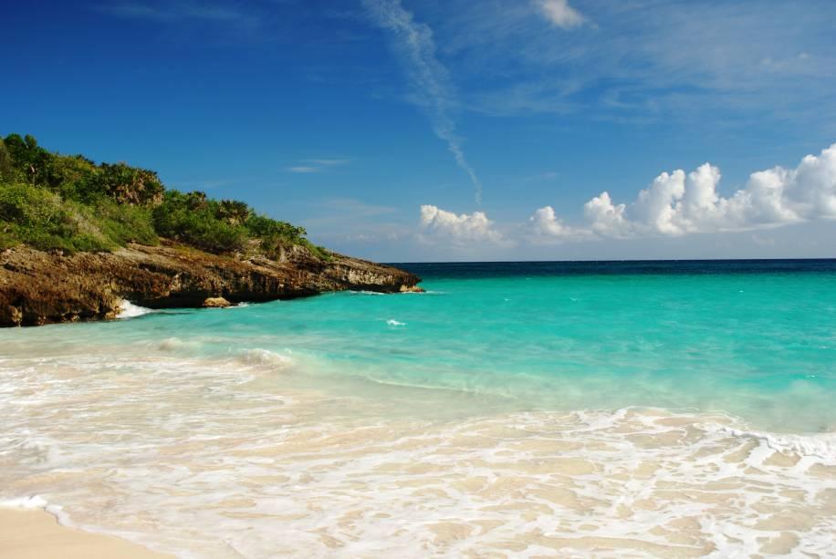 """Navio Beach, em <strong><a href=""""http://viajeaqui.abril.com.br/materias/papeis-de-parede-wallpaper-porto-rico"""" rel=""""Porto Rico"""" target=""""_blank"""">Porto Rico</a></strong>"""