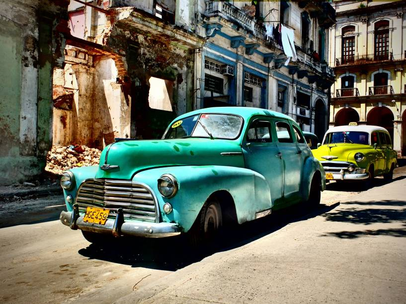"<strong><a href=""http://viajeaqui.abril.com.br/cidades/cuba-havana"" target=""_blank"">Havana</a> - <a href=""http://viajeaqui.abril.com.br/paises/cuba"" target=""_blank"">Cuba</a></strong>"