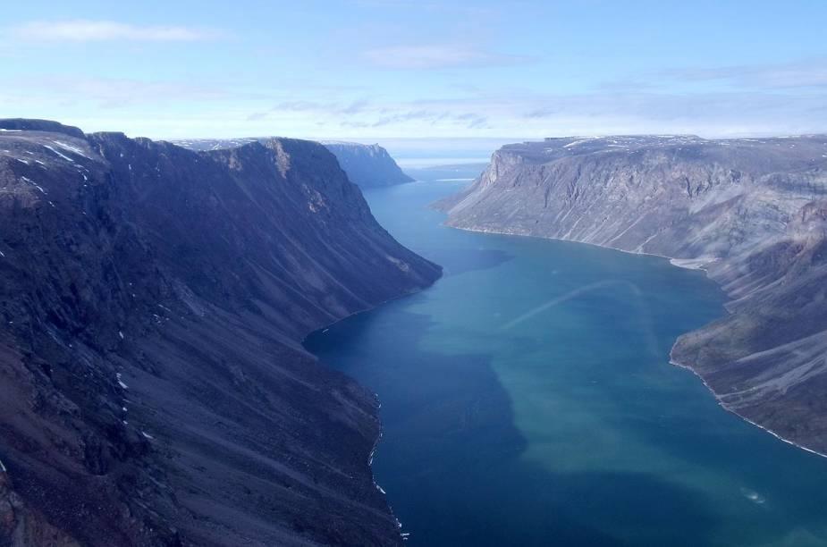 "<strong>Nunavut - <a href=""http://viajeaqui.abril.com.br/paises/canada"">Canadá</a></strong>"