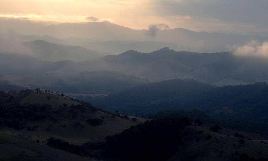 """<strong><a href=""""http://viajeaqui.abril.com.br/cidades/br-sp-cunha"""" rel=""""11. Cunha (SP)"""" target=""""_self"""">11. Cunha (SP)</a></strong>                                As paisagens também são lindas, com montanhas e cachoeiras imperdíveis"""