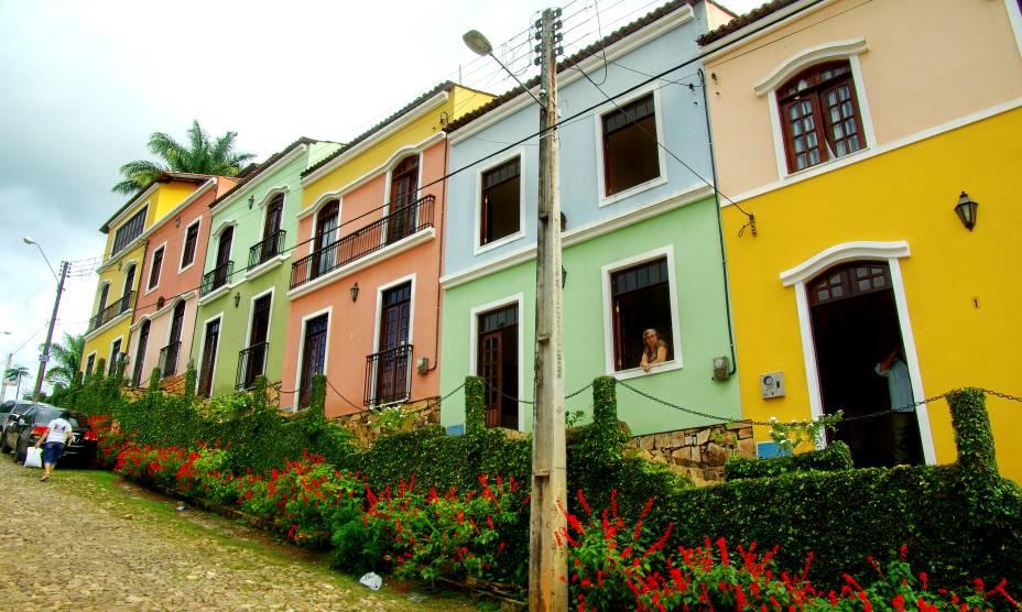 """<strong><a href=""""http://viajeaqui.abril.com.br/cidades/br-ce-guaramiranga"""" rel=""""19. Guaramiranga (CE)"""" target=""""_self"""">19. Guaramiranga (CE)</a></strong>                    Suas construções históricas e charmosas remetem às pequenas cidades do interior da <a href=""""http://viajeaqui.abril.com.br/continentes/europa"""" rel=""""Europa"""" target=""""_self"""">Europa</a>"""