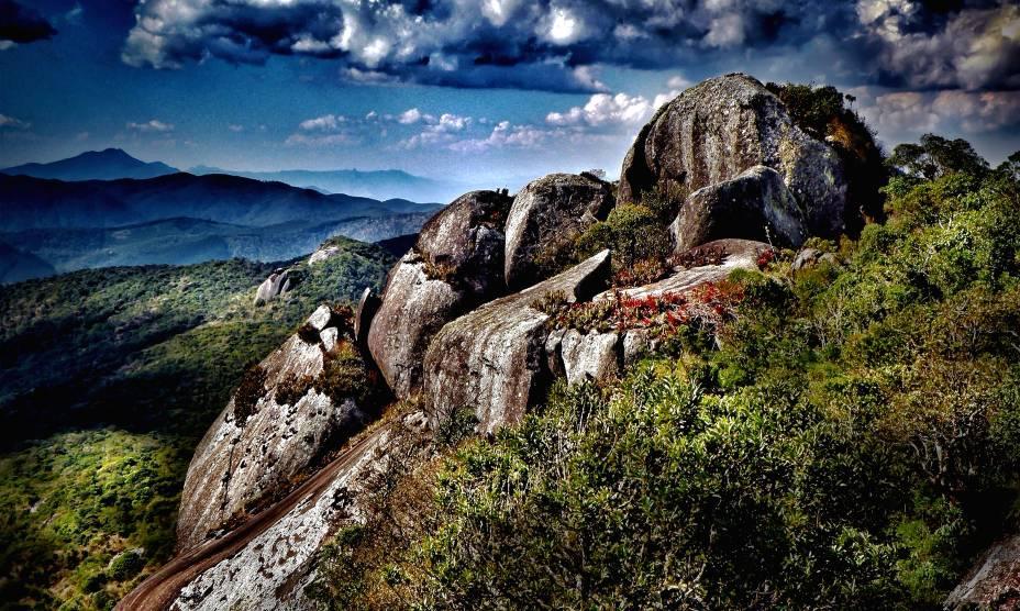 """<strong><a href=""""http://viajeaqui.abril.com.br/cidades/br-mg-monte-verde"""" rel=""""12. Monte Verde (MG)"""" target=""""_self"""">12. Monte Verde (MG)</a></strong>                                Aqui, o clima de montanha torna as paisagens propensas a geadas"""