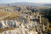 Capadoccia-baloes-Someone10x3ST