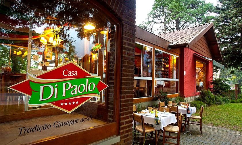 """<strong><a href=""""http://viajeaqui.abril.com.br/estabelecimentos/br-rs-gramado-restaurante-casa-di-paolo"""" rel=""""3. Casa di Paolo"""" target=""""_self"""">3. Casa di Paolo</a></strong>            Com matriz em <a href=""""http://viajeaqui.abril.com.br/cidades/br-rs-bento-goncalves"""" rel=""""Bento Gonçalves"""" target=""""_self"""">Bento Gonçalves</a>, esse tradicional restaurante italiano tem no cardápio um dos melhores galetos al primo canto do país"""