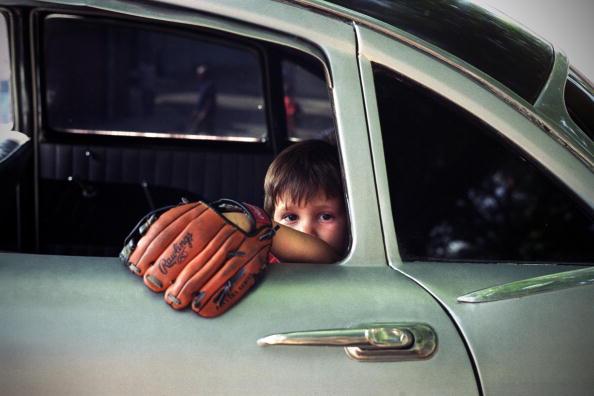 O beisebol é o esporte mais popular em Cuba, verdadeira paixão do povo cubano. A modalidade esportiva foi trazida para a ilha caribenha na década de 1860 por estudantes cubanos que estudaram em universidades norte-americanas