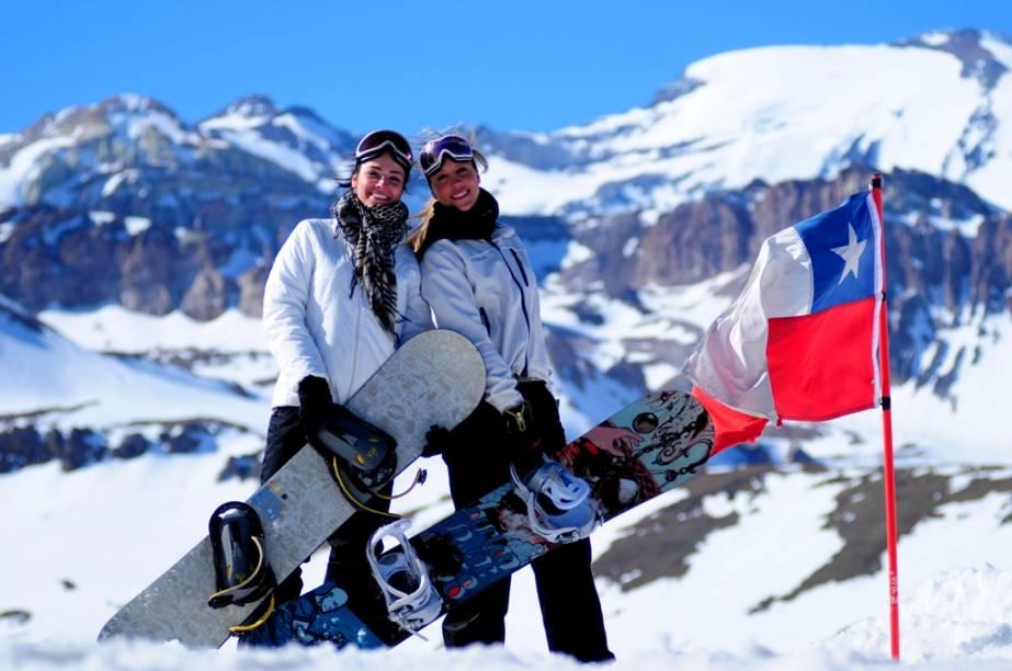 "<strong><a href=""http://viajeaqui.abril.com.br/cidades/chile-valle-nevado"" target=""_self"">Valle Nevado Ski Resort</a>, <a href=""http://viajeaqui.abril.com.br/paises/chile"" target=""_self"">Chile</a></strong>"