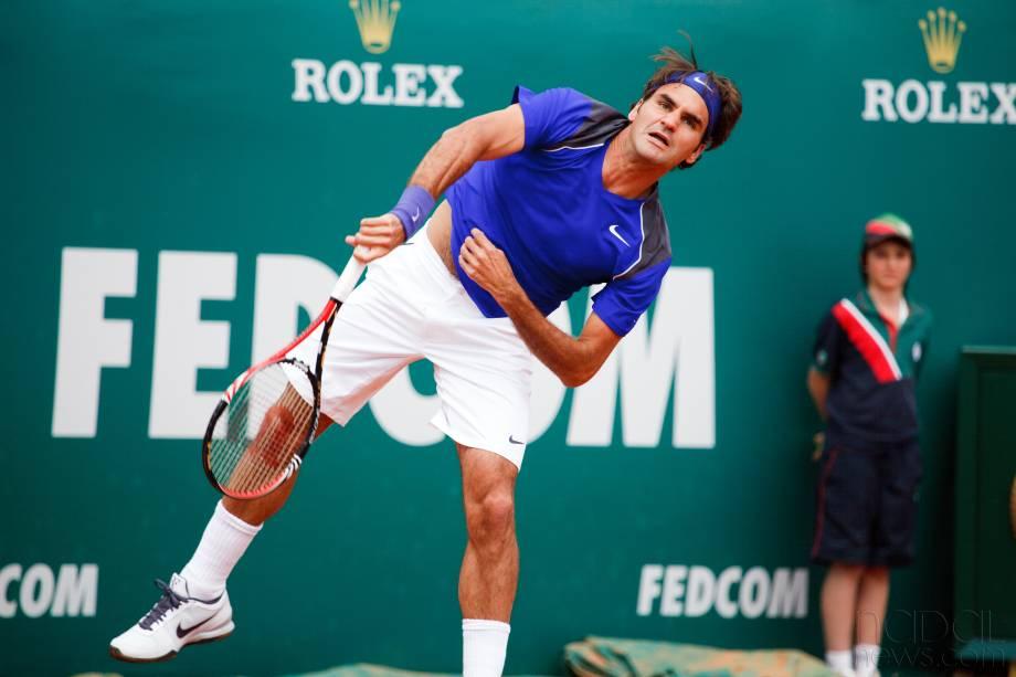 """<strong>US Open em Nova York</strong>        De 29 de agosto a 11 de setembro, em Nova York, o <a href=""""http://usopen.org"""" rel=""""US Open"""" target=""""_blank"""">US Open</a>, um dos quatro Grand Slam de tênis, é garantia de disputas acirradas entre os melhores jogadores da atualidade, como Djokovic e Federer. Além de ingressos para dois dias do torneio, o pacote com cinco noites no<a href=""""http://www.affinia.com/manhattan?language=pt"""" rel="""" Affinia Manhattan"""" target=""""_blank"""">Affinia Manhattan</a> programa city tour de helicóptero.        <strong>Quem leva:</strong><a href=""""http://fanato.com.br"""" rel=""""FANATO"""" target=""""_blank"""">FANATO</a>        <strong>Quanto:</strong> desde US$ 9.999"""