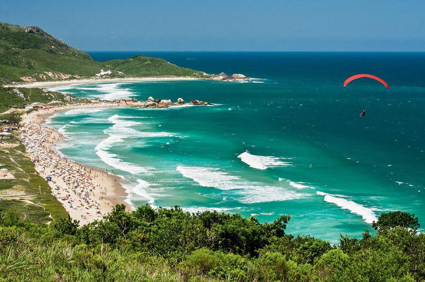 """<strong>Melhor Estado: <a href=""""http://viajeaqui.abril.com.br/estados/br-santa-catarina"""" rel=""""Santa Catarina"""" target=""""_blank"""">Santa Catarina</a></strong>"""
