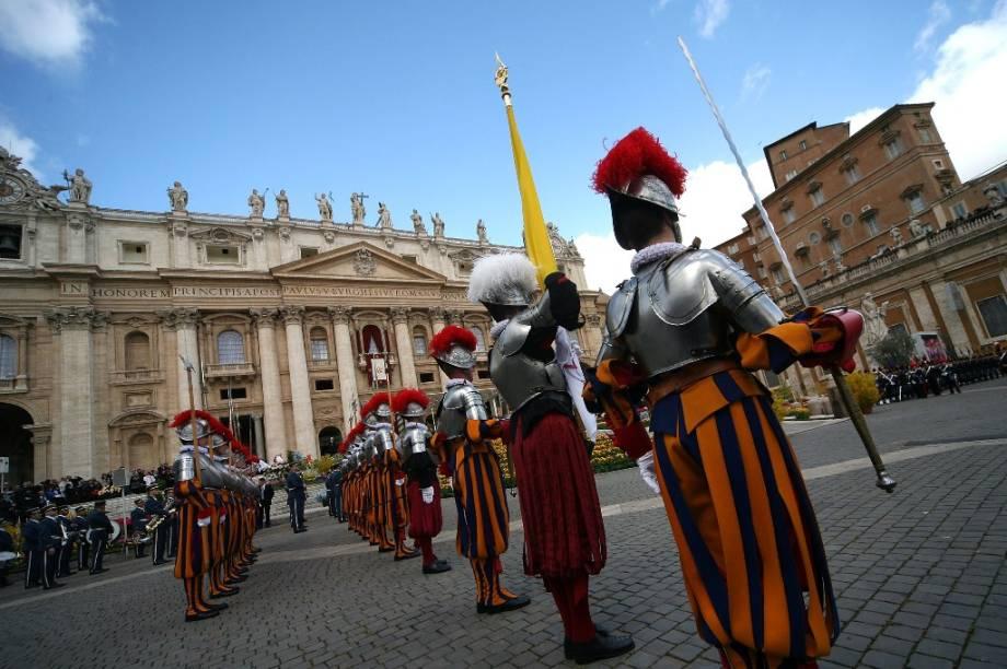 """Gostou das dicas? Se quiser mais sugestões na Cidade Eterna, confira a galeria de <a href=""""http://viajeaqui.abril.com.br/materias/fotos-de-roma-10-atracoes-imperdiveis"""" rel=""""passeios imperdíveis de Roma"""" target=""""_blank"""">passeios imperdíveis em Roma</a>."""