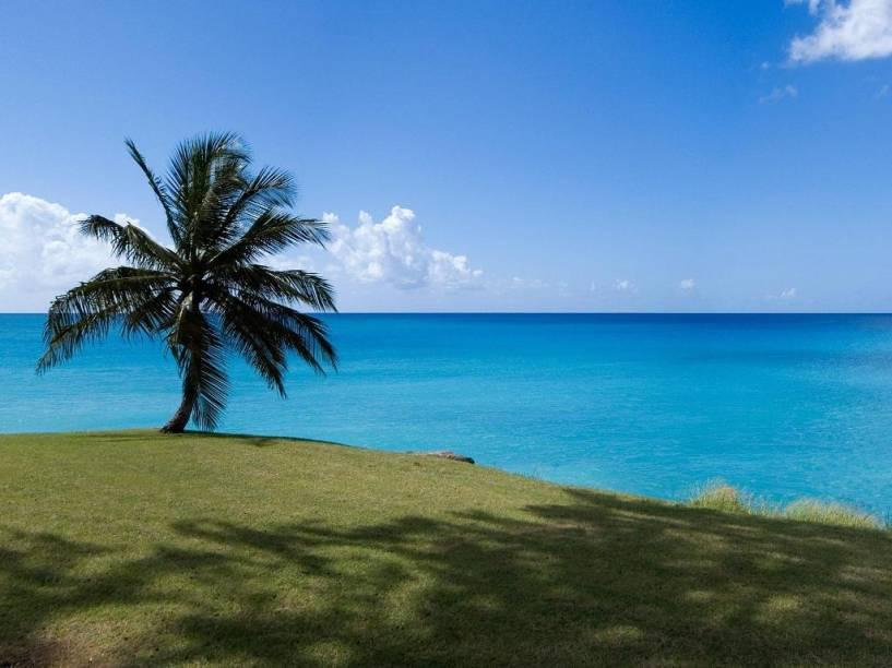 Freights Bay, Barbados