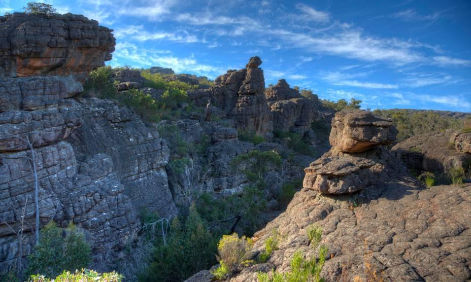 """A beleza do <a href=""""http://viajeaqui.abril.com.br/estabelecimentos/australia-melbourne-atracao-grampians-national-park"""" rel=""""Grampians National Park"""" target=""""_self"""">Grampians National Park</a>, na <a href=""""http://viajeaqui.abril.com.br/paises/australia"""" rel=""""Australia"""" target=""""_self"""">Australia</a>"""