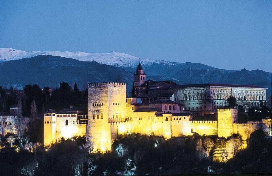"<strong><a href=""http://viajeaqui.abril.com.br/cidades/espanha-granada"" target=""_blank"">Granada</a> - <a href=""http://viajeaqui.abril.com.br/paises/espanha"" target=""_blank"">Espanha</a></strong>"