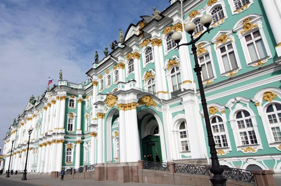 "<strong><a href=""http://viajeaqui.abril.com.br/estabelecimentos/russia-sao-petersburgo-atracao-museu-hermitage"" target=""_blank"">Museu Hermitage</a> - <a href=""http://viajeaqui.abril.com.br/paises/russia"" target=""_blank"">Rússia</a> </strong>"
