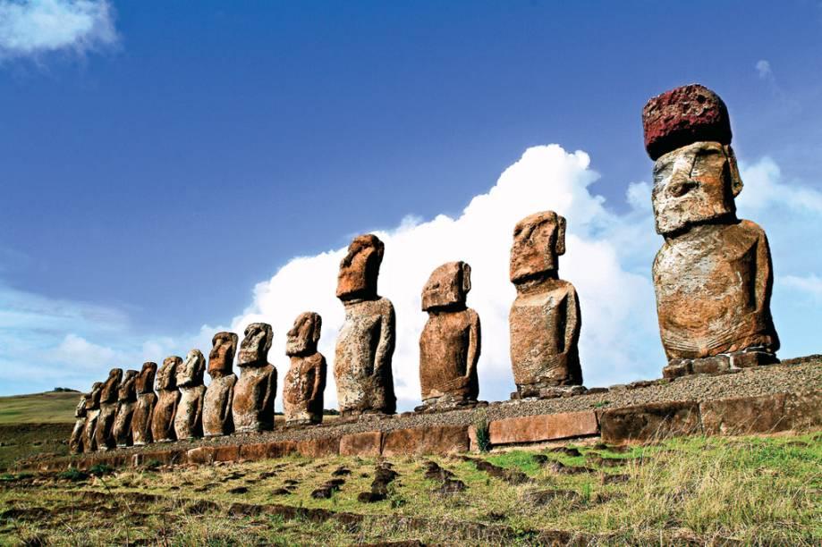 "<strong><a href=""http://viajeaqui.abril.com.br/cidades/chile-ilha-de-pascoa"" target=""_blank"">Ilha de Páscoa</a> - <a href=""http://viajeaqui.abril.com.br/paises/chile"" target=""_blank"">Chile</a></strong>"