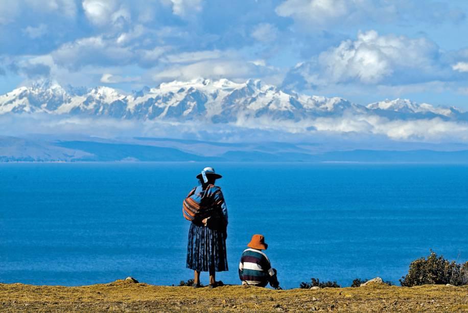 """<strong>Ilha do Sol - <a href=""""http://viajeaqui.abril.com.br/paises/bolivia"""" rel=""""Bolívia """" target=""""_blank"""">Bolívia </a></strong>"""