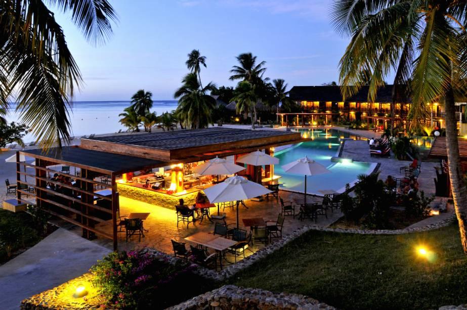 "Piscina do <a href=""http://www.booking.com/hotel/pf/intercontinental-moorea-resort.pt-br.html?aid=332455&label=viagemabril-hoteisflutuantes"" rel=""Intercontinental Moorea Resort and Spa"" target=""_blank"">Intercontinental Moorea Resort and Spa</a>"