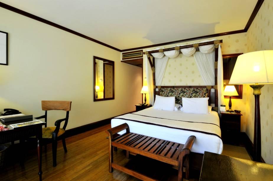 "Quarto do <a href=""http://www.booking.com/hotel/pf/intercontinental-tahiti-resort.pt-br.html?aid=332455&label=viagemabril-hoteisflutuantes"" rel=""Intercontinental Resort Tahiti"" target=""_blank"">Intercontinental Resort Tahiti</a>"