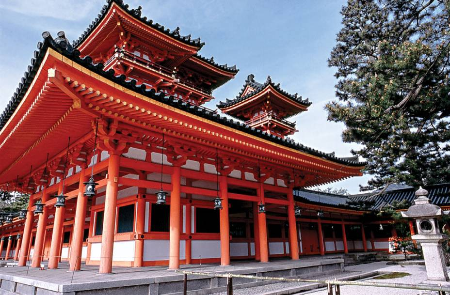 "<strong><a href=""http://viajeaqui.abril.com.br/cidades/japao-kyoto"" rel=""Kyoto"" target=""_blank"">Kyoto</a> - <a href=""http://viajeaqui.abril.com.br/paises/japao"" rel=""Japão"" target=""_blank"">Japão</a></strong>"