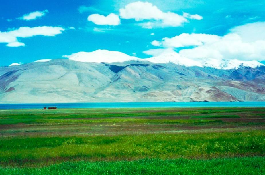 "<strong>Ladakh - <a href=""http://viajeaqui.abril.com.br/paises/india"" rel=""Índia "" target=""_blank"">Índia </a></strong>"