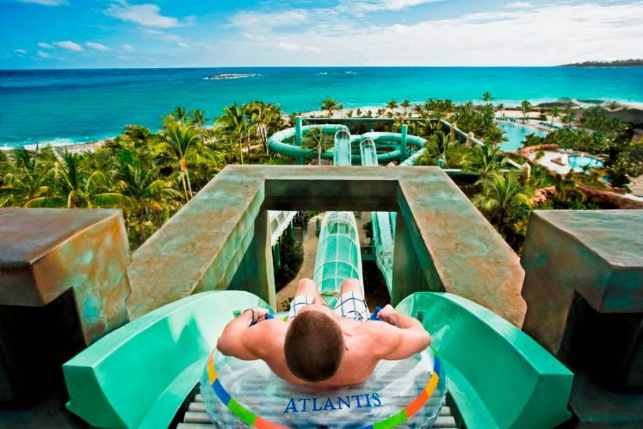 """<strong>10. Atlantis Paradise Island, Aquaventure - <a href=""""http://viajeaqui.abril.com.br/cidades/bahamas-nassau"""" rel=""""Nassau"""" target=""""_blank"""">Nassau</a>, <a href=""""http://viajeaqui.abril.com.br/paises/bahamas"""" rel=""""Bahamas"""" target=""""_blank"""">Bahamas</a></strong>"""