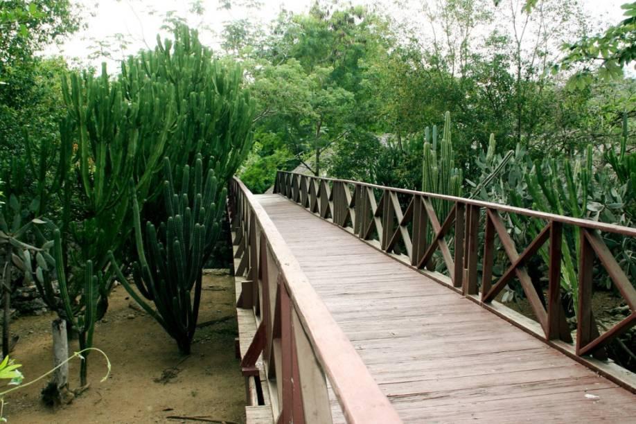 Manati Park