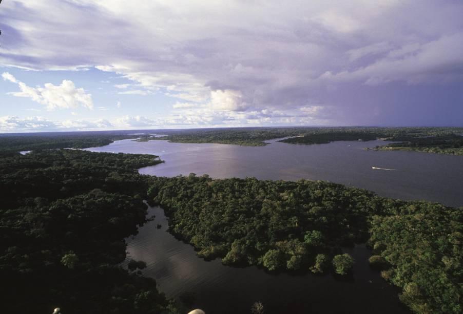 Rio Negro (AM)