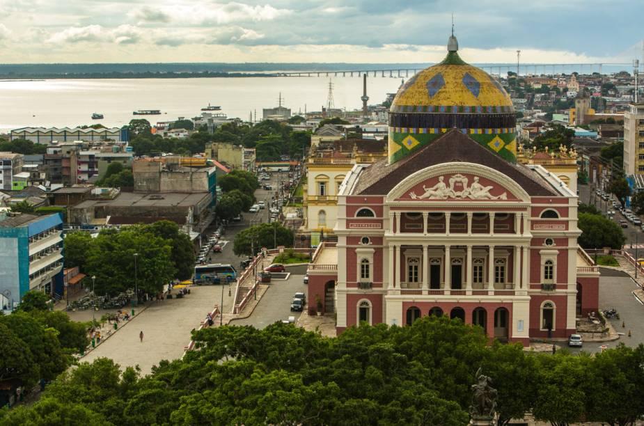 """<a href=""""http://viajeaqui.abril.com.br/estabelecimentos/br-am-manaus-atracao-teatro-amazonas"""" rel =""""Amazonas Theater"""" Ziel =""""_leer""""> <strong>Teatro Amazonas</strong> em Manaus (AM)"""" class=""""lazyload"""" data-pin-nopin=""""true""""/></div> <p class="""