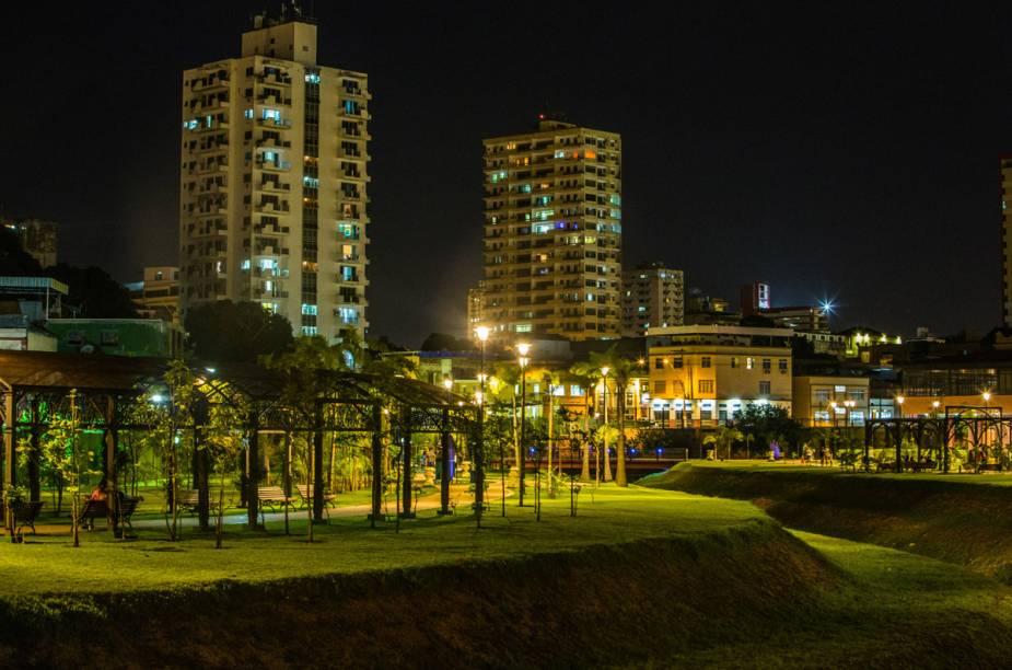 Manaus (AM)