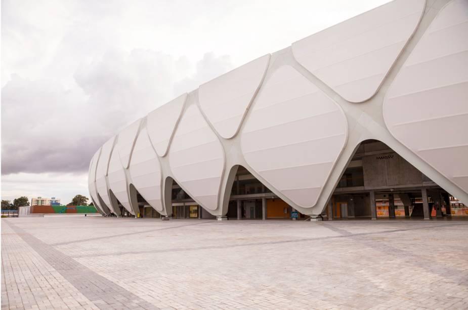 """<A's externes Bild href =""""http://viajeaqui.abril.com.br/estabelecimentos/br-am-manaus-atracao-estadio-arena-da-amazonia"""" rel ="""" Arena Amazonia Stadium """" Ziel =""""_leer""""> <strong>Estádio Arena Amazônia</strong>"""" class=""""lazyload"""" data-pin-nopin=""""true""""/></div> <p class="""