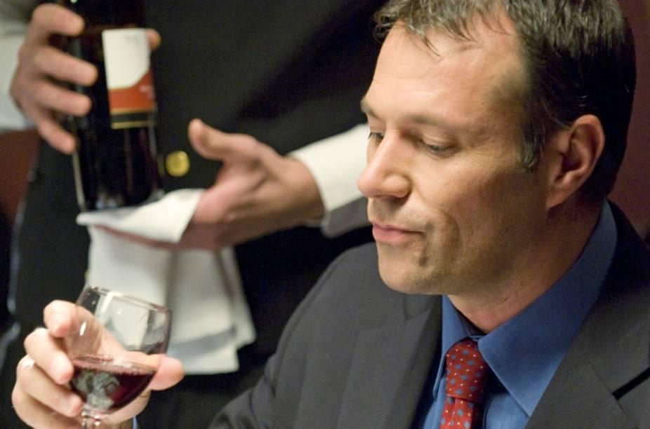 Apreciadores de vinho terão a oportunidade de viajar e conhecer os vinhos do Mediterrâneo
