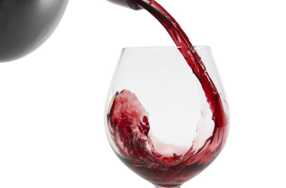 O vinho é tema de três cruzeiros da MSC que partirão em novembro e dezembro de 2014