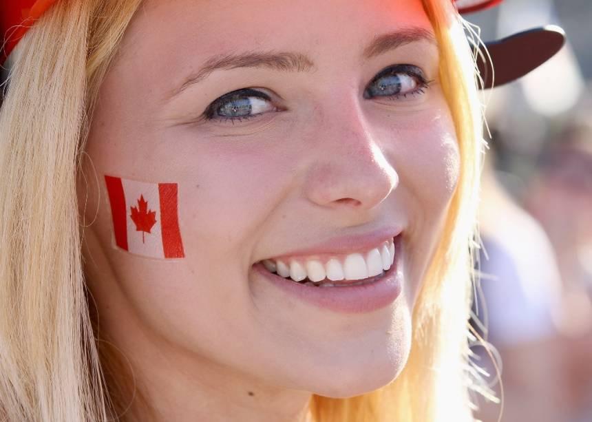 """Shows, desfiles, feiras com comidas típicas e muita animação tomam conta das cidades canadenses durante o Dia do <a href=""""http://viajeaqui.abril.com.br/paises/canada"""" target=""""_blank"""">Canadá </a>(1º de Julho), em pleno verão do Hemisfério Norte. No entanto, é em Ottawa, capital do país, que as comemorações oficiais tem mais relevo"""