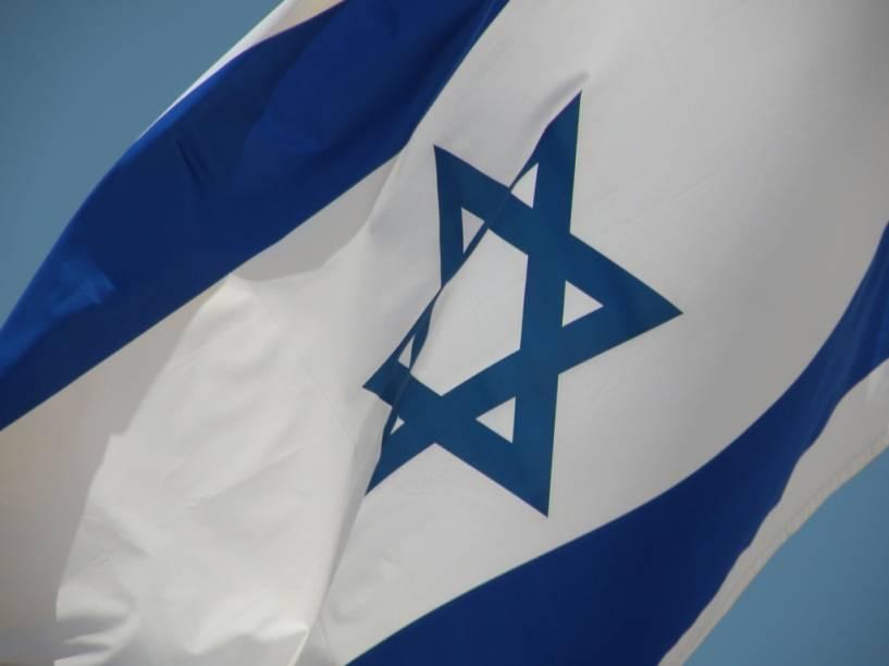 O Estado de Israel foi criado em 1948 pela ONU na esteira dos horrores do Holocausto. A diáspora finalmente teria sua terra natal de volta, o que seria o estopim para muitos dos conflitos atuais do Oriente Médio