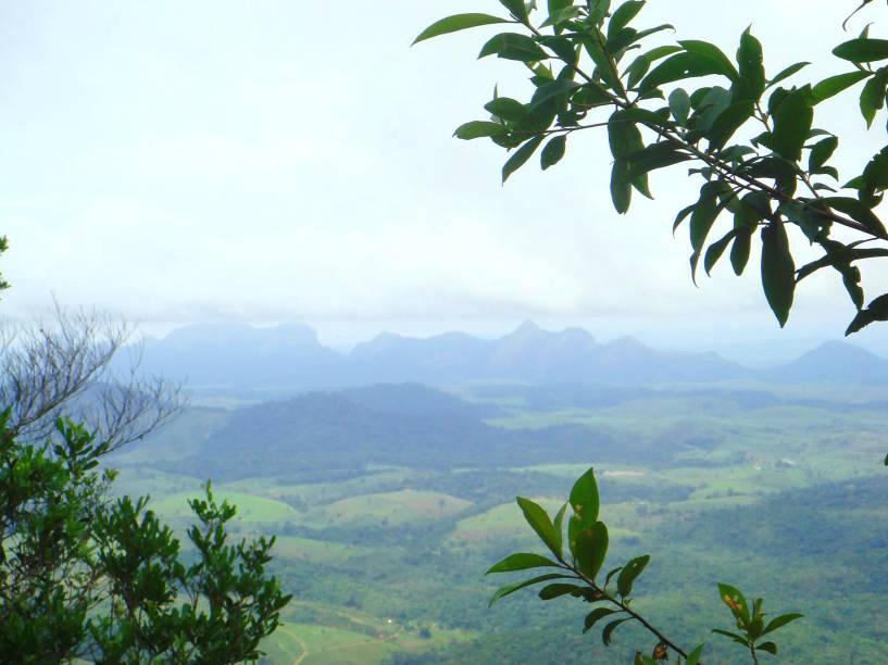 """<strong>7. Costa do Descobrimento: reservas da Mata Atlântica, naBahiae no Espírito Santo </strong>As reservas da Costa do Descobrimento estão em uma área protegida de mais de 112 mil hectares, que inclui uma parte significativa da Mata Atlântica. Nela, estão inclusos três parques nacionais, (do Descobrimento, o Monte Pascoal e o Pau Brasil); duas reservas biológicas (<a href=""""http://www.icmbio.gov.br/rebiosooretama/"""" target=""""_blank"""" rel=""""noopener"""">Sooretama</a> e a do <a href=""""http://www.icmbio.gov.br/portal/unidadesdeconservacao/biomas-brasileiros/mata-atlantica/unidades-de-conservacao-mata-atlantica/2158"""" target=""""_blank"""" rel=""""noopener"""">Una</a>); e três reservas especiais (Veracruz, Pau Brasil e Linhares). Essas reservas foram tombadas pela Unesco em 1999 e despertam o interesse de visitantes e estudiosos graças às espécies endêmicas e ao seu valor científico"""